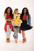 Stooshe picture G478406