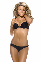 Charlotte Jackson picture G478633