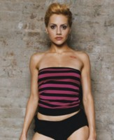 Brittany Murphy picture G47875