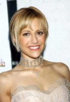 Brittany Murphy picture G47951