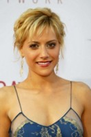 Brittany Murphy picture G48000