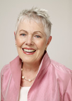 Lynn Redgrave picture G480143