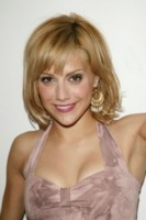 Brittany Murphy picture G48020