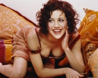 Brittany Murphy picture G48050