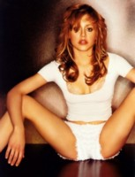 Brittany Murphy picture G48097