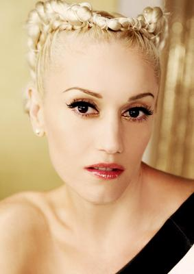 Gwen Stefani poster G481397