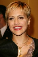 Brittany Murphy picture G48187