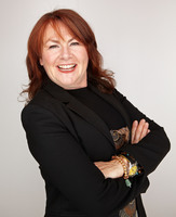 Mary Walsh picture G482708