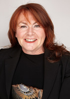 Mary Walsh picture G482709