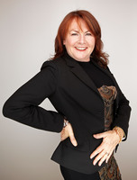 Mary Walsh picture G482710