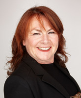Mary Walsh picture G482711