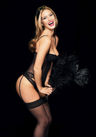 Bar Refaeli picture G483028
