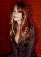 Brooke Burke picture G48313