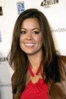 Brooke Burke picture G48358