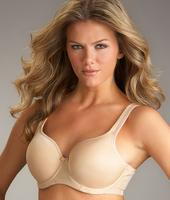 Brooklyn Decker picture G484491