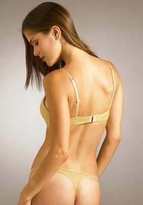 Anahi Gonzales poster G484685