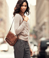 Chanel Iman picture G485777