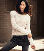 Chanel Iman picture G485778