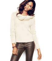 Chanel Iman picture G485779