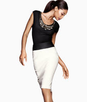 Chanel Iman picture G485780