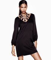 Chanel Iman picture G485783