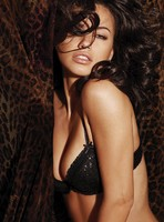 Adriana Lima picture G486775
