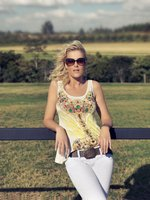 Ana Hickmann picture G487993