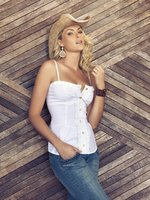 Ana Hickmann picture G487996