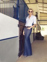 Ana Hickmann picture G487999