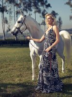 Ana Hickmann picture G488000