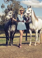 Ana Hickmann picture G488002