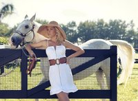Ana Hickmann picture G488007