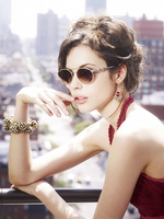 Kemp Muhl picture G489913