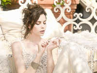Kemp Muhl picture G489914