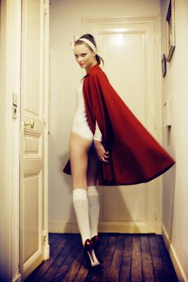 Natalia Chabanenko poster G490971