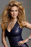 Bar Refaeli picture G491002