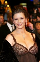 Catherine Zeta Jones picture G49228