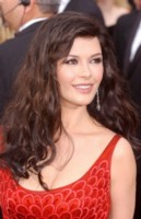 Catherine Zeta Jones picture G49246