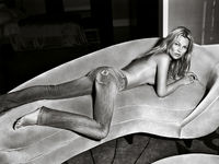 Kate Moss picture G472721