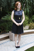 Jane Levy picture G493029