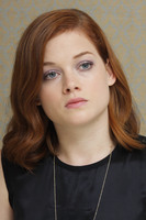 Jane Levy picture G493030