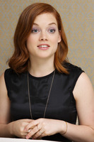 Jane Levy picture G493031