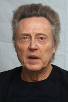 Christopher Walken picture G493181