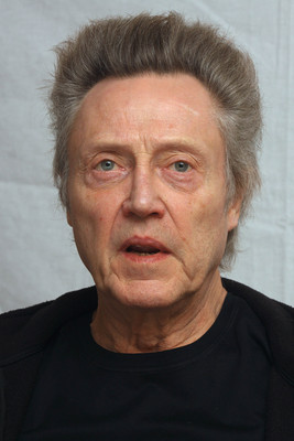 Christopher Walken poster G493181