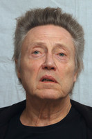 Christopher Walken picture G493182