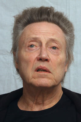 Christopher Walken poster G493182