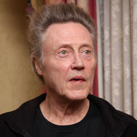 Christopher Walken picture G493184