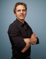 Barry Pepper picture G493195