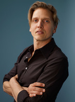 Barry Pepper picture G493197