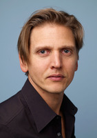 Barry Pepper picture G493199